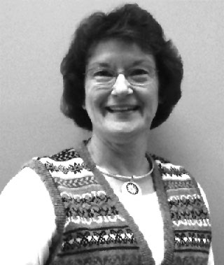 Lorraine Ackerman, Family Nurse Practitioner
