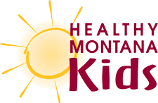 healthy-kids-logo