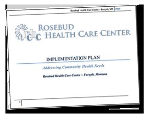implementation-plan_redux-1