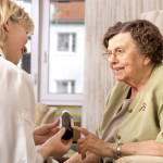 Personal Assisted Living Services